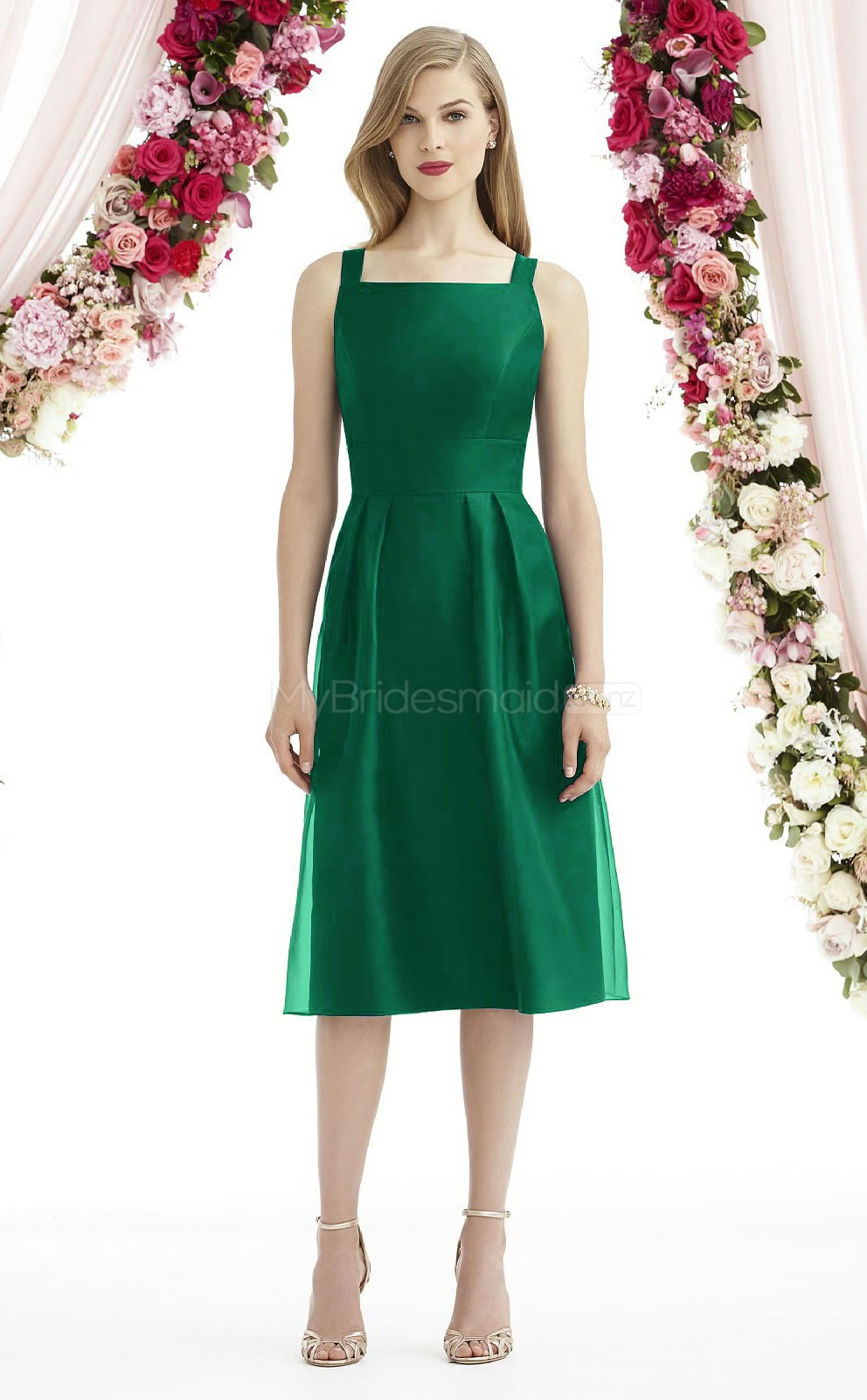Bridesmaid dresses under 30 dollars gallery braidsmaid dress bridesmaid dresses under 100 mybridesmaids adult leather square tea length green a line bridesmaid dress bdnz1628 ombrellifo Gallery